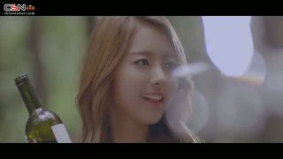 If You - Ailee