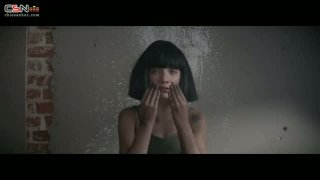 The Greatest - Sia; Kendrick Lamar