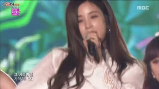 Remember (Korean Music Wave In Fukuoka Live) - Apink
