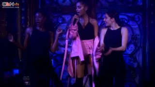 Side To Side (Vevo Presents Live) - Ariana Grande