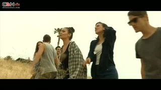 See You Again - Cimorelli; The Johnsons