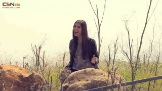 Stronger (What Doesn't Kill You) - Cimorelli