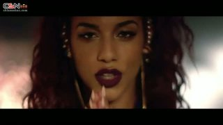 Around The World - Natalie La Rose; Fetty Wap