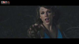 Out Of The Wood - Taylor Swift
