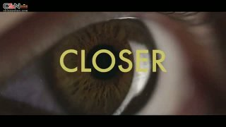 Closer - The Chainsmokers; Halsey