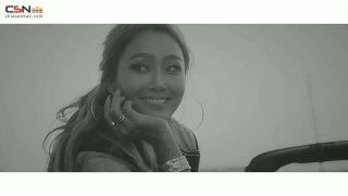 Love Like This - Hyolyn; Dok2