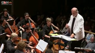 Pirates Of The Caribbean - Auckland Symphony Orchestra