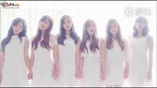 April 19th (Japanese Version) - Apink