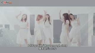 Singing ~Ano Koro no You ni~ 『Singing~あの頃のように~』 (Promotion Edit) - °C-ute