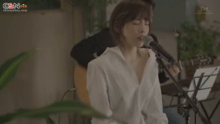 11:11 (Live Acoustic Version) - Taeyeon