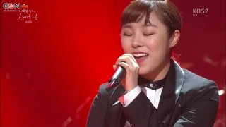 10 Minutes; One More Time; Crazy; Décalcomanie (Yoo Hee Yeol's Sketchbook Live) - Mamamoo