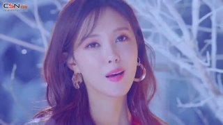 Tiamo (Chinese Version) - T-Ara