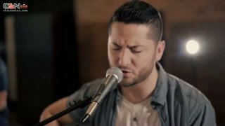 Closer - Boyce Avenue; Sarah Hyland