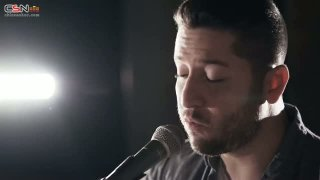 Don't Wanna Know - Boyce Avenue; Sarah Hyland