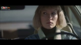 Hang Me Out To Dry - Metronomy; Robyn