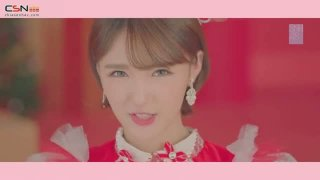 Happy Wonder World (新年这一刻) - SNH48
