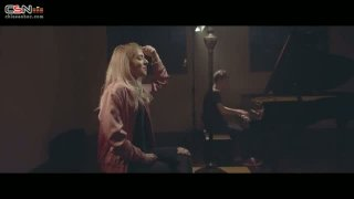 Bad Things - Sam Tsui; Madilyn Bailey; KHS