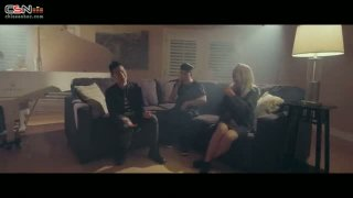 I Hate U I Love U - Sam Tsui; Madilyn Bailey; KRNFX; KHS