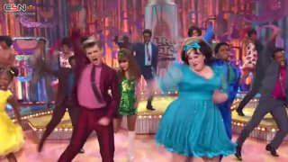 You Can't Stop The Beat (Hairspray Live!) - Ariana Grande
