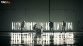 We Are (Japanese Version) - One Ok Rock