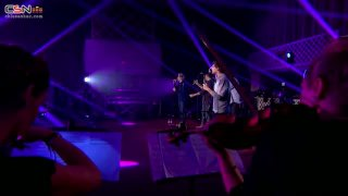 FourFiveSeconds (Live) - One Direction