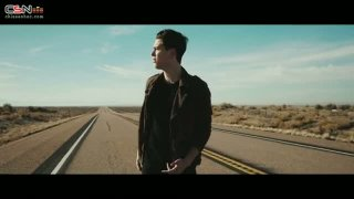 When I'm Gone - Before You Exit