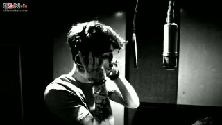 I Don't Wanna Live Forever (Acoustic Version) - ZAYN