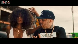 In My Foreign - The Americanos; Ty Dolla $ign; Lil Yachty; Nicky Jam; French Montana