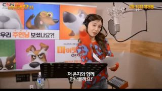 My Pet OZZY - Eunji