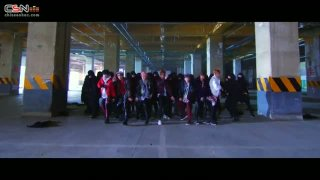 Not Today (Choreography Version) - BTS