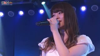 M.T. ni Sasagu (M.T.に捧ぐ) @ AKB48 Team A 7th stage M.T ni Sasagu - AKB48
