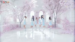 Bye Bye (Full Version) - APink