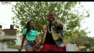Chance - Sean Kingston; Vybz Kartel