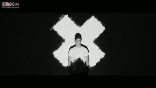 Byte - Martin Garrix; Brooks