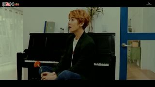 Take You Home - Baekhyun