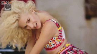 Baby - Anton Powers; Pixie Lott
