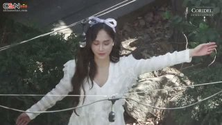 It's Spring - Jessica Jung