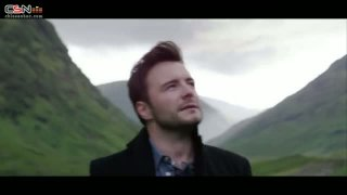 Me And The Moon - Shane Filan
