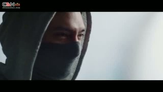Tired - Alan Walker; Gavin James
