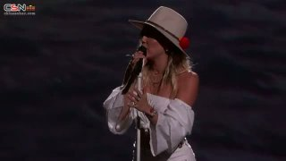 Malibu (Billboard Music Awards Live) - Miley Cyrus
