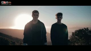 There For You - Martin Garrix; Troye Sivan