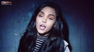 Pretty Girl (Cheat Codes x CADE Remix) - Maggie Lindemann
