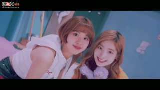 TT (Japanese Version) - Twice