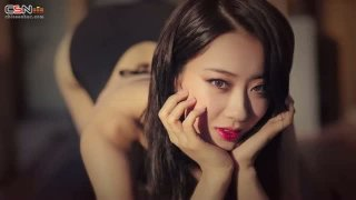 Remember - Nine Muses