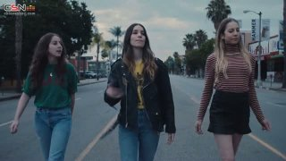 Want You Back - HAIM