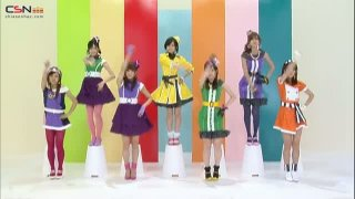 Baby! Baby! Baby! - AKB48