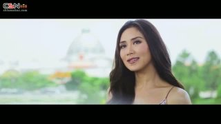 I Just Fall In Love Again - Sarah Geronimo