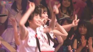 Max Toki 315go (Max とき315 号) (AKB48 Request Hour Setlist Best 100 2017) - NGT48
