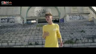 La La La La (Means I Love You) - HRVY; Stylo G