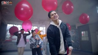Hot2Touch - Felix Jaehn; Hight; Alex Aiono